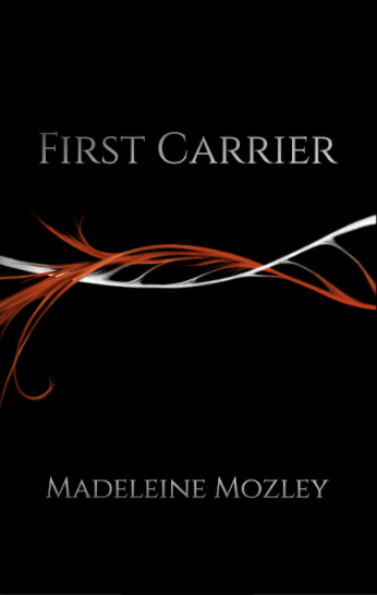 First Carrier