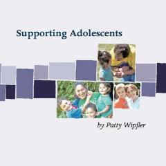 e4968d1_Supporting_Adolescents_medium.jpeg