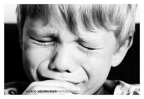 Boy Cries. http://wp.me/a5jd3o-qe7