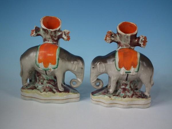 Image result for spill vases victorian