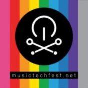 mtf-colorful-logo