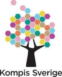 logo-färg-kompissverige mindre