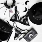 sheer mesh womens lingerie