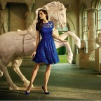 Ted Baker London Fall 2014