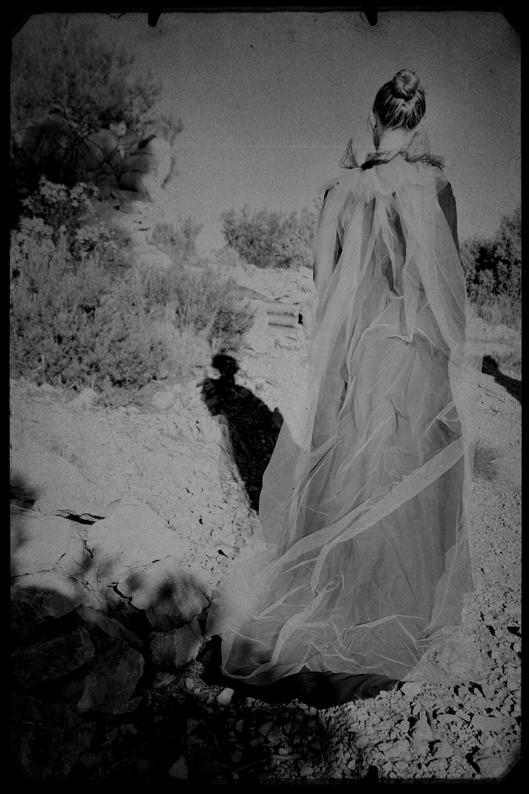 Caroline Hanny photography