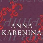 Shop: Anna Karenina by Leo Tolstoy
