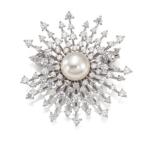 adriana-orsini-fireworks-faux-pearl-crystal-brooch