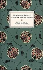 my cousin rachel daphen du maurier