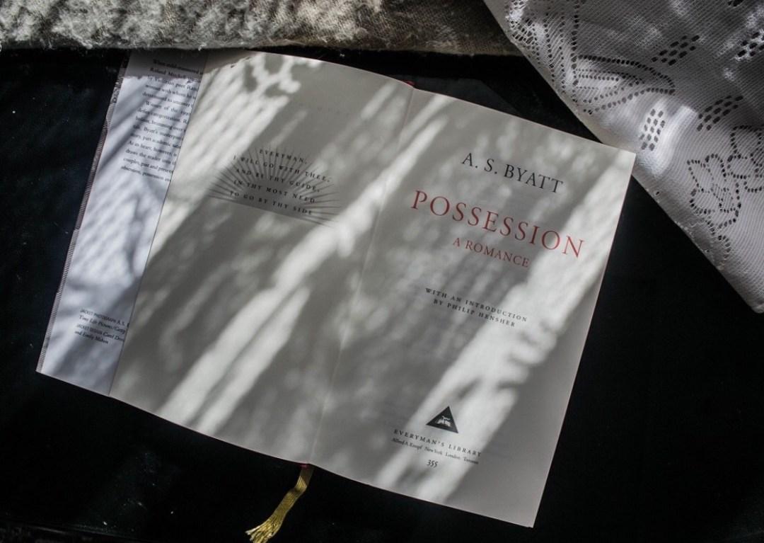 ROMANTIC LOVE LETTERS: RANDOLPH HENRY ASH TO CHRISTABEL LAMOTTE ...