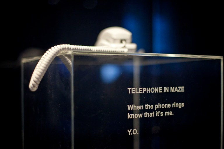 telephonepiecemcaaustralia