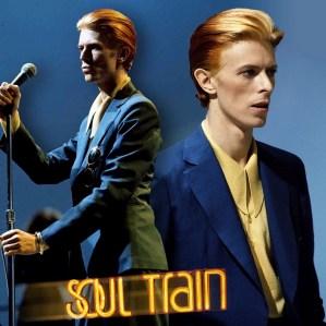 1975_soul_train_montage_1000sq
