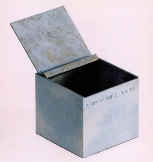 BoxOfSmileMetal