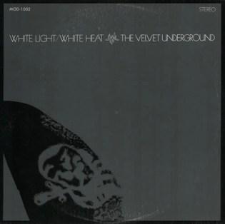 Velvet+Underground+White+Light+White+Heat-10835