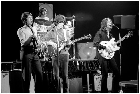 RS167_Beatles1Press06