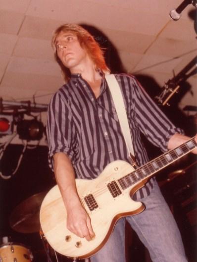 Ronson1980byMadeline-06.tif