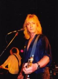 Ronson1989byMadeline-04.tif