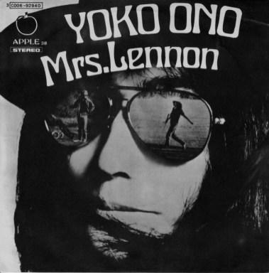 yoko-ono-mrs-lennon-apple-2