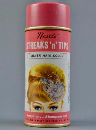 NestleStreaks&Tips