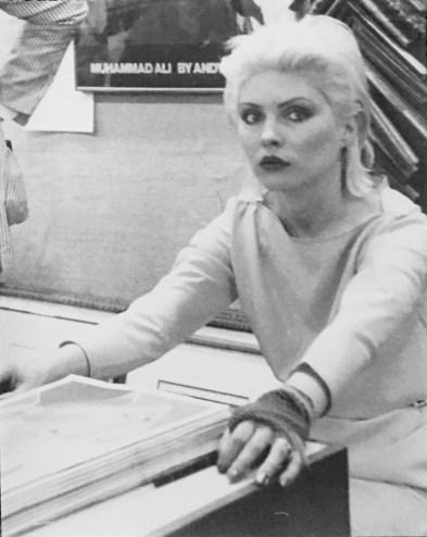 DebbieAndyJune16-1979-7A