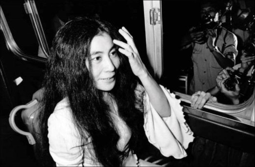 YokoJapan1974