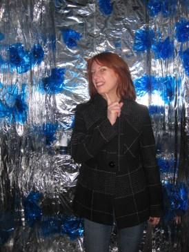 JayneCountyApril9-2010NYC - 018