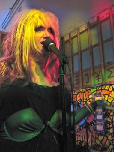 JayneCountyApril9-2010NYC - 074