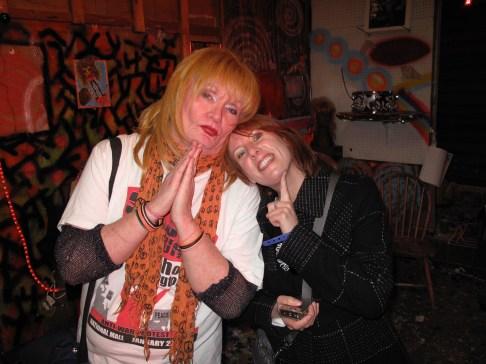 Me&JayneApril9-2010NYC - 109