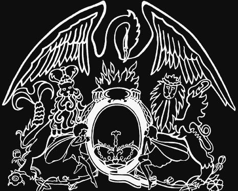 original-vintage-queen-logo.jpg