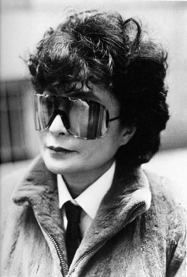 Yoko1986
