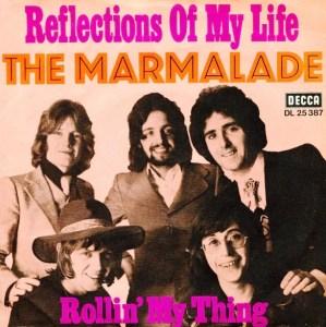 MarmaladeReflections
