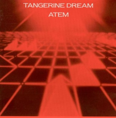 TangerineDream