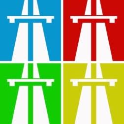 autobahn (1)