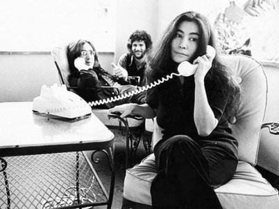 YokoPhone1973-used