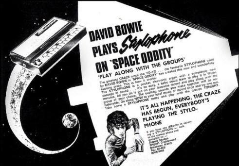 BowieStylophone-1
