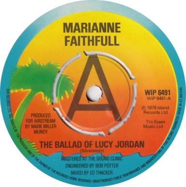 marianne-faithfull-the-ballad-of-lucy-jordan-1979-7
