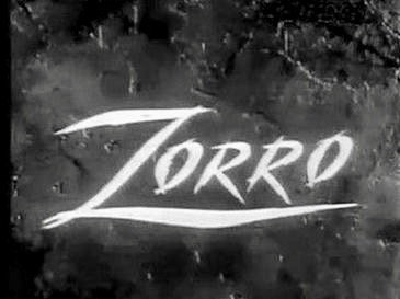 Zorro_1957_show_logo