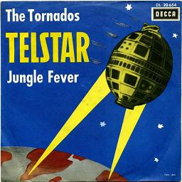 Tornados-telstar-german-sleeve