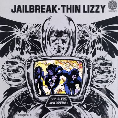 1925-Thin-Lizzy-Jailbreak