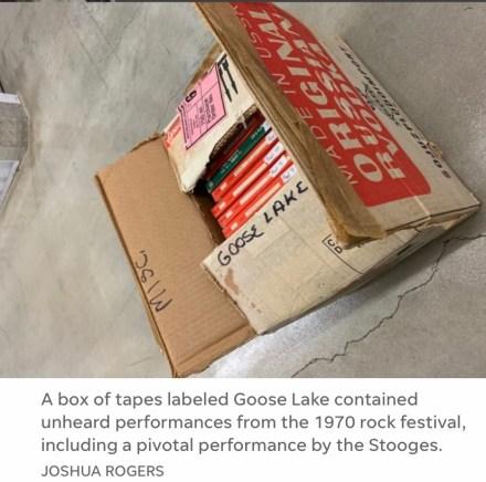 GooseLakeTapes-1