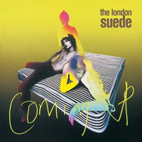 suede-coming-up