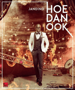 HoeDanOok