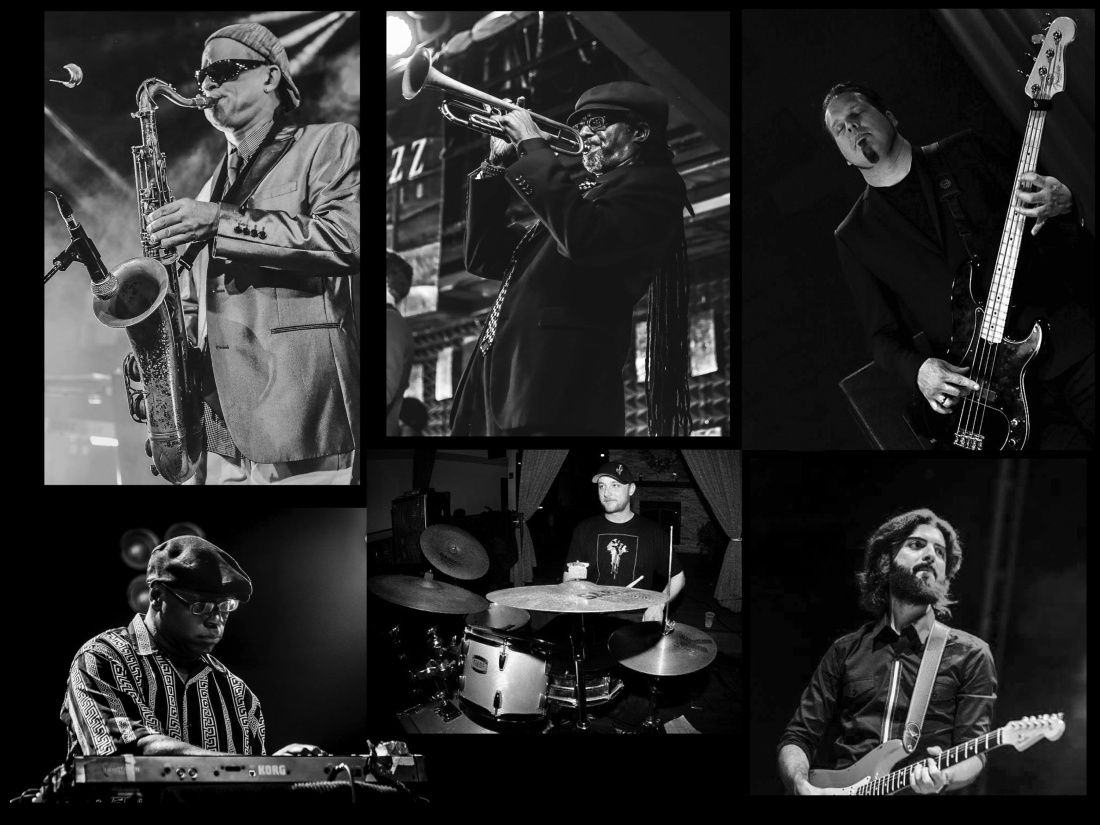 https://i1.wp.com/madelonne.be/wp-content/uploads/2019/02/New_York_Ska-Jazz_Ensemble_foto.jpg?fit=1100%2C825&ssl=1