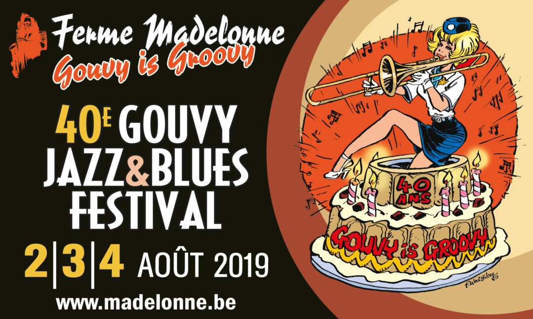 https://i1.wp.com/madelonne.be/wp-content/uploads/2019/04/JazzGouvyFestival2019_750x450px-e1555527917910.jpg?fit=1080%2C648&ssl=1