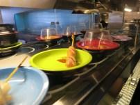 2014 Restaurant Niso Sushi Sønderborg 140714 (15)