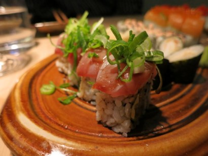 2014 Restaurant Goma 041214 (14)