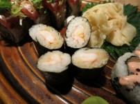 2014 Restaurant Goma 041214 (17)