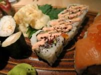 2014 Restaurant Goma 041214 (18)