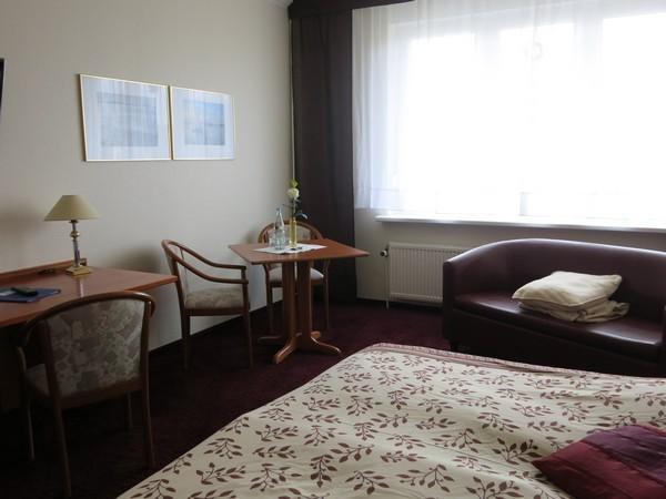 2015 Garni Hotel Nordstrand 270315 (5)