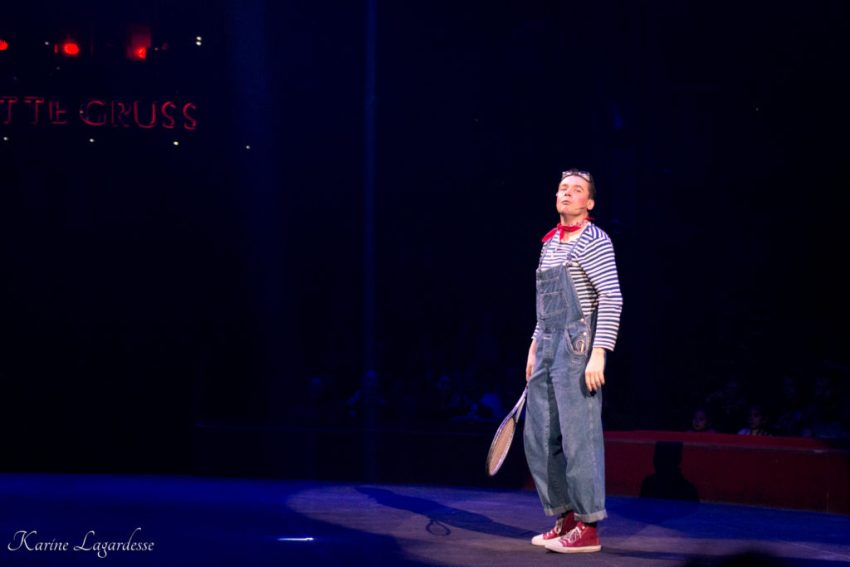 Cirque Arlette Gruss - Blog Made me happy - bordeaux-15