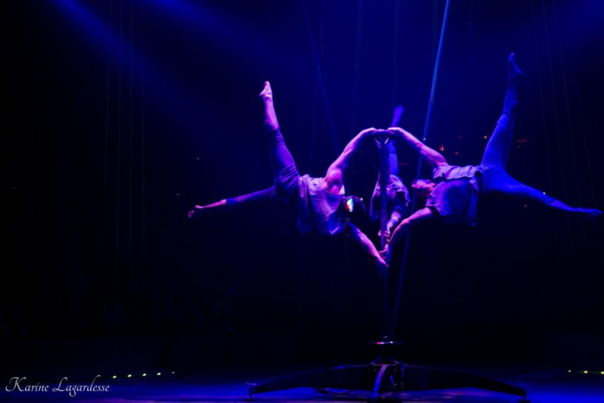 Cirque Arlette Gruss - Blog Made me happy - bordeaux-23
